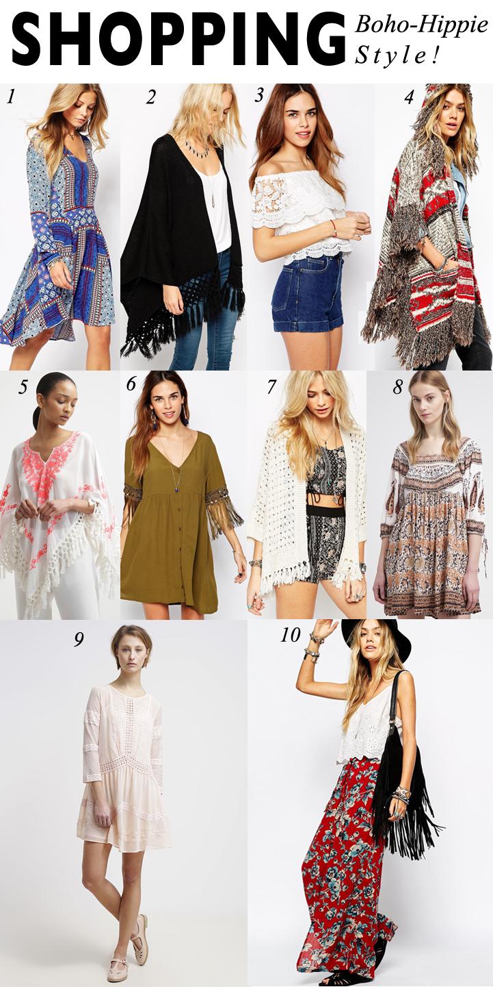 Shopping: Boho-Hippie Style-51-stella