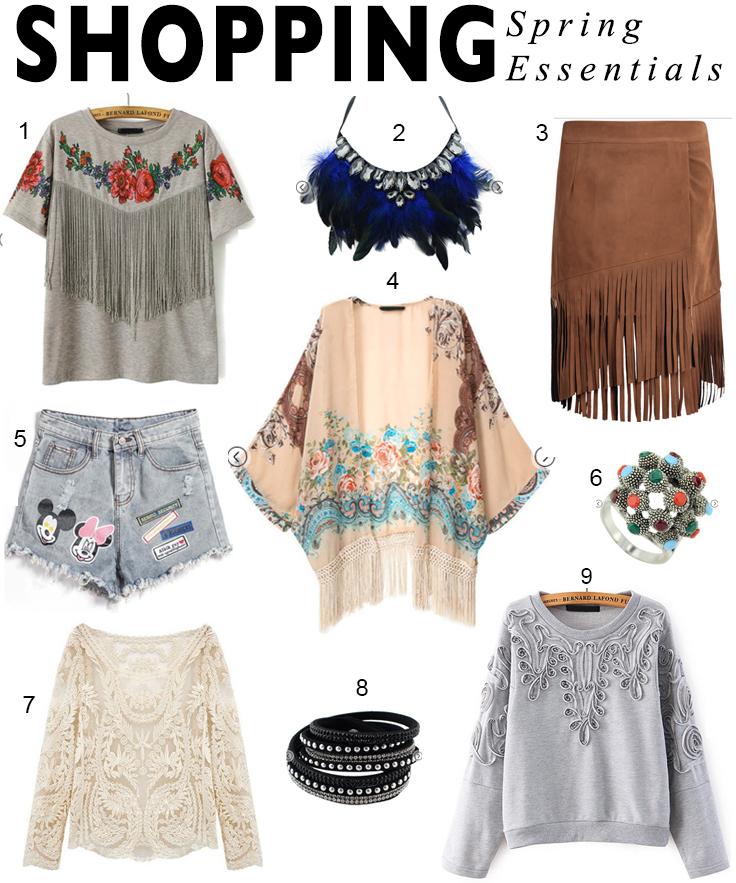 Shopping: Spring Essentials-49-stella