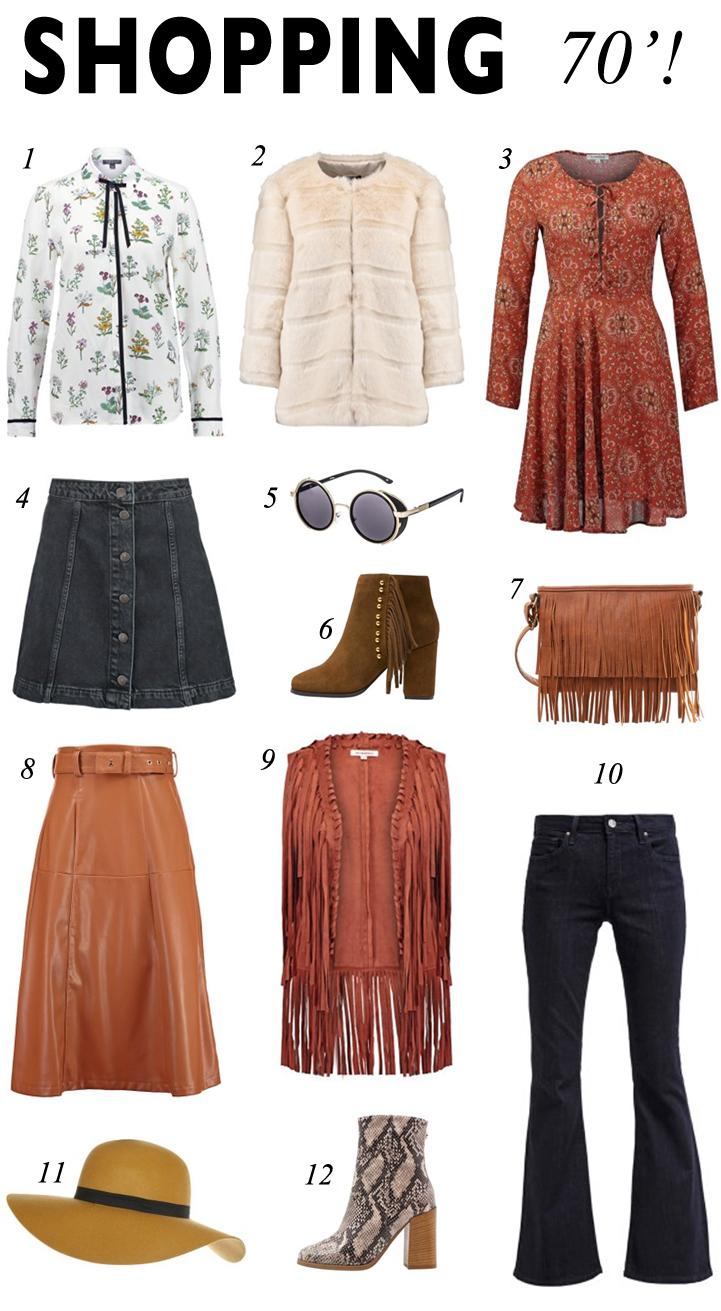 Shopping 70' Style-23-stella