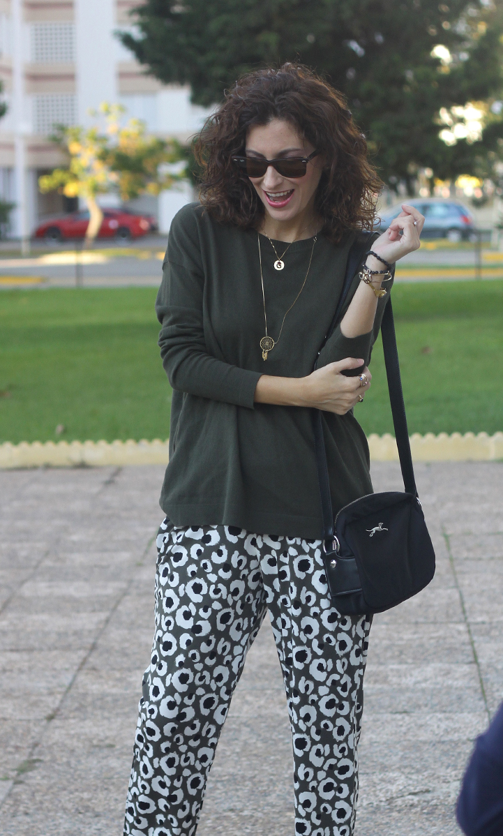 Green Leopard Pants & Onecklace-22-stella