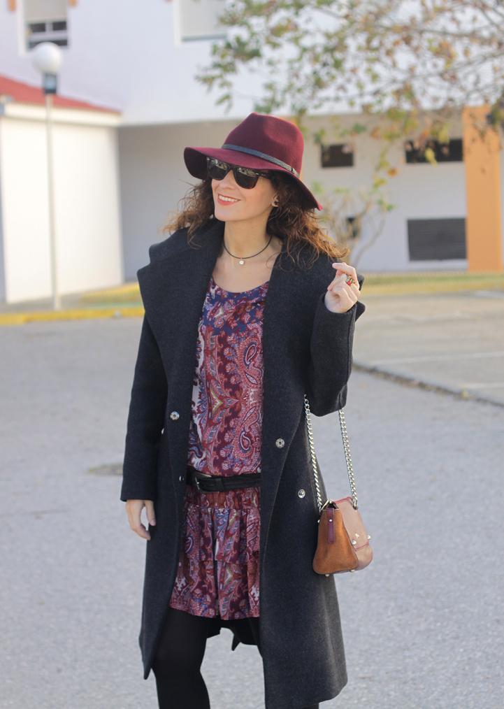 Burgundy Boots & Grey Coat-12-stella
