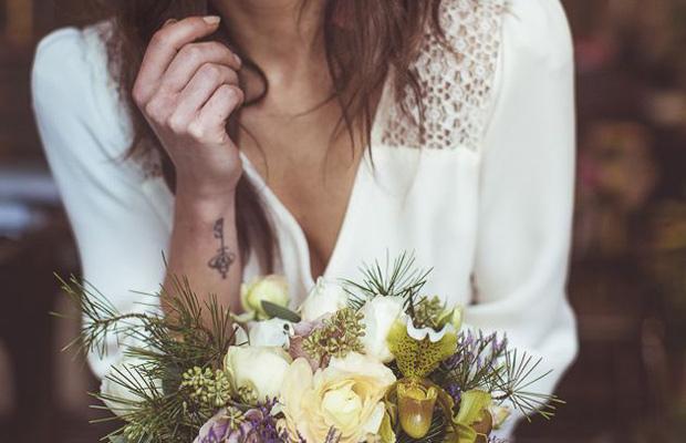 instagram-bodas