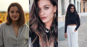 Instagramers: La generación Z arrasa