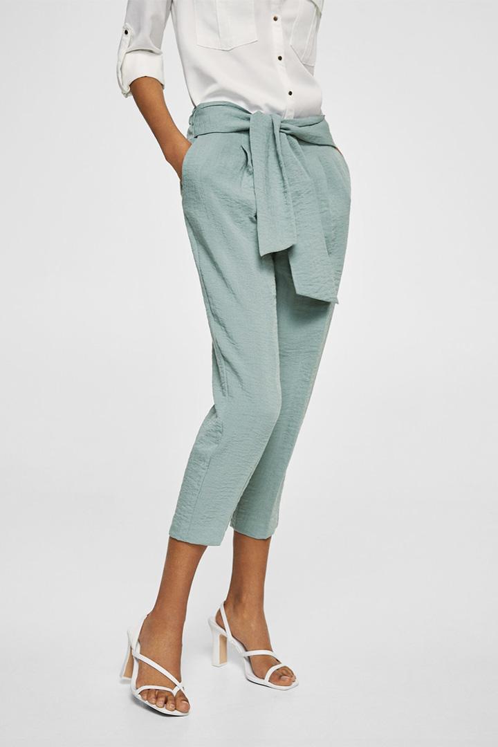 San Francisco cómo llegar venta usa online 20 pantalones para invitadas diferentes - StyleLovely
