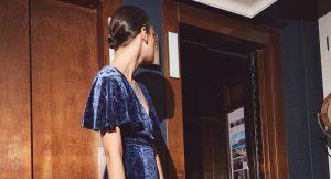 21 prendas de Uterqüe para ser la invitada perfecta