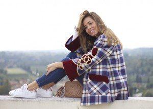 Los mejores looks del mundo blogger