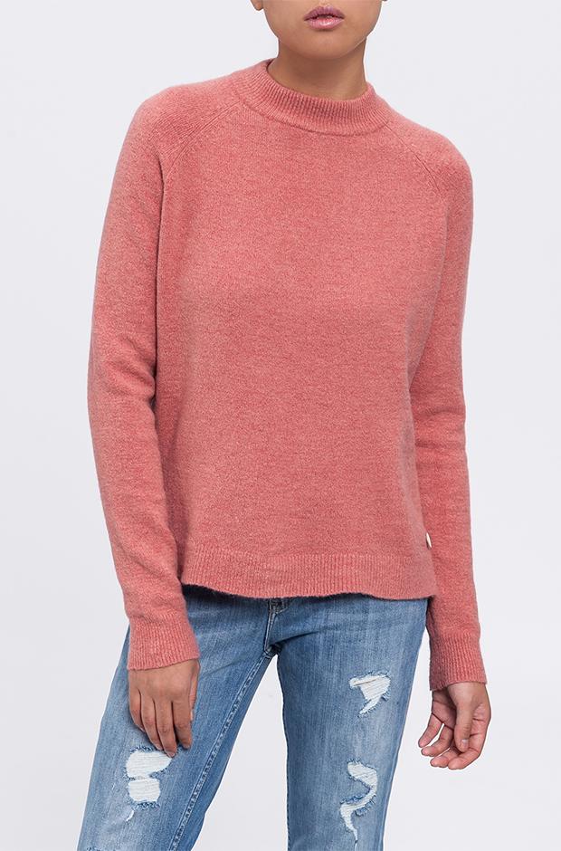 Jersey rosa de Primeriti