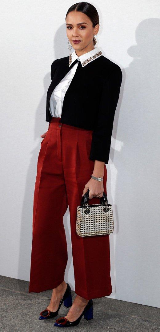 jessica_alba-look-moda-oficina