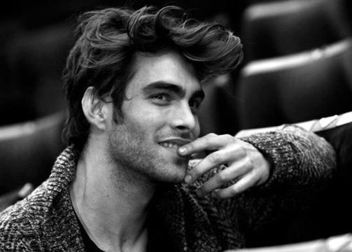 jon_kortajarena-tips_de_belleza_masculina