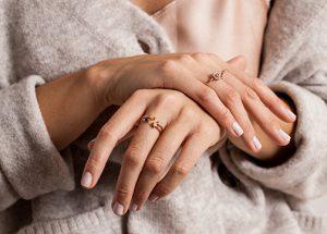 25 marcas españolas de joyería para enamorarse a primera vista