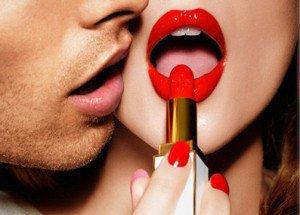 Los pintalabios más duraderos para besar bien este San Valentín