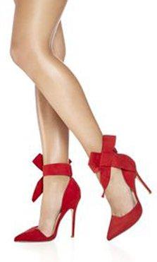 Las mejores tiendas online de zapatos