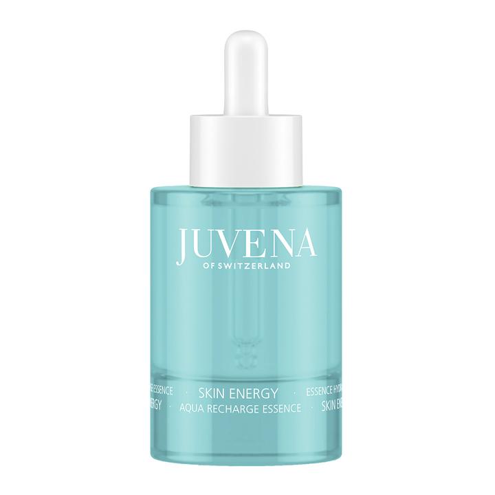 Sérum Skin Energy Aqua Recharge Essence de Juvena: productos mimar tu piel