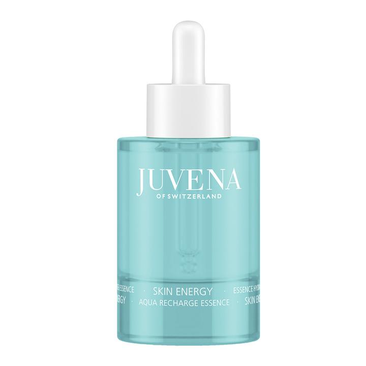 Sérum Skin Energy Aqua Recharge Essence de Juvena: productos piel invierno