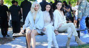 El clan Kardashian, las estrellas de reality mejor pagadas