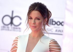 Lo último de Kate Beckinsale en Instagram