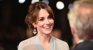 Kate Middleton: su estilo