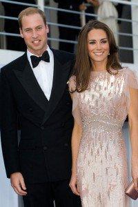 Kate Middleton: 100 mejores looks