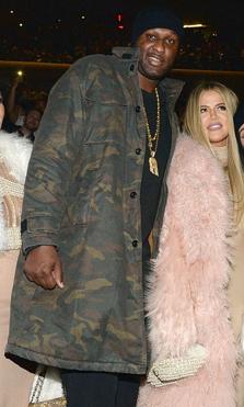 Arranca la Semana de la Moda de Nueva York con el rapero Keany West