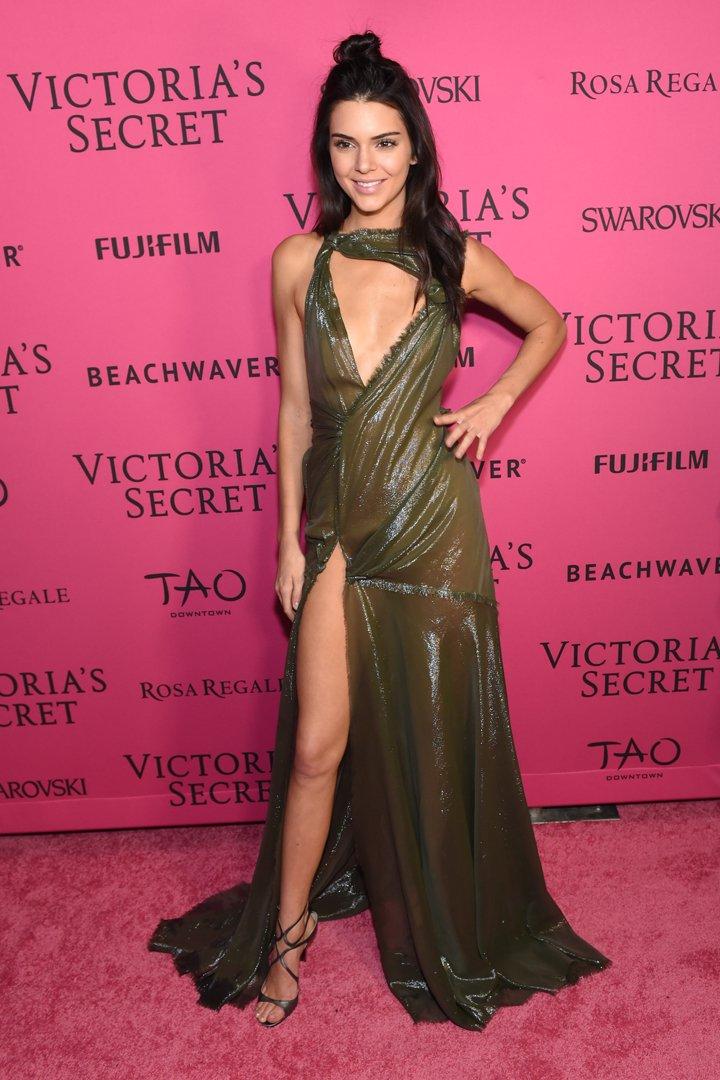 Kendall Jenner: 80 mejores looks - StyleLovely