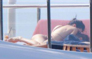 Kendall Jenner y Harry Styles de nuevo juntos