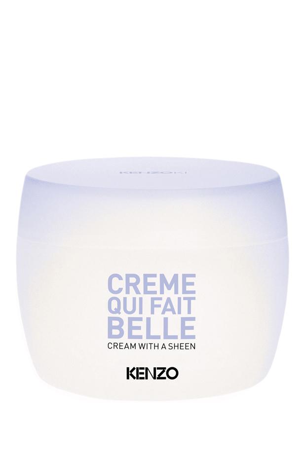 Creme Qui Fait Belle de Kenzoki: productos belleza exclusivos rebajas
