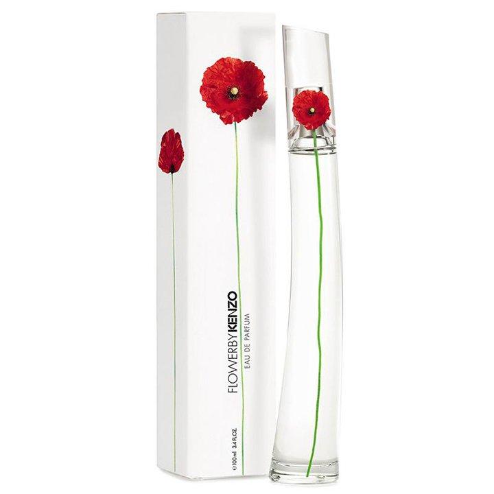 Flower By Kenzo: perfumes para regalar esta navidad