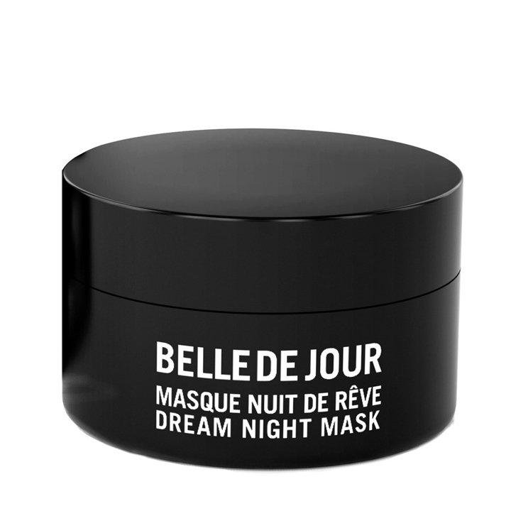 Mascarilla Noche de Ensueño Belle de Jour Beauty to Go de Kenzoki: productos belleza menos de 30