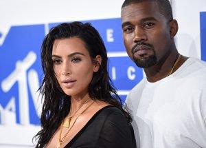 Kanye West, hospitalizado de urgencia en una unidad de psiquiatría