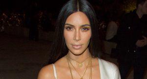 Kim Kardashian testifica sobre su robo en París