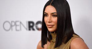 Kim Kardashian está esperando un tercer hijo (con vientre de alquiler)