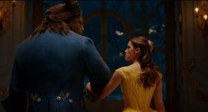 """Aquí está el último tráiler oficial de """"La Bella y la Bestia"""""""