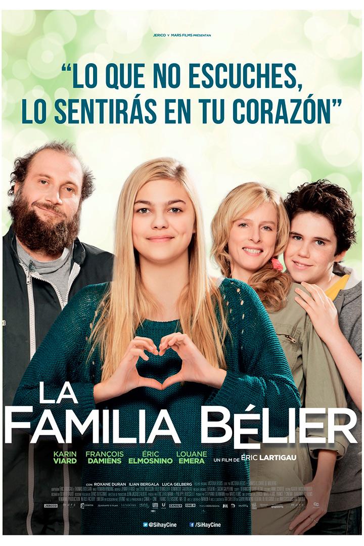 20 Películas Para Ver En Familia Para Todas Las Edades Stylelovely