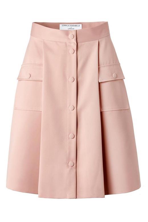 la_redoute-falda