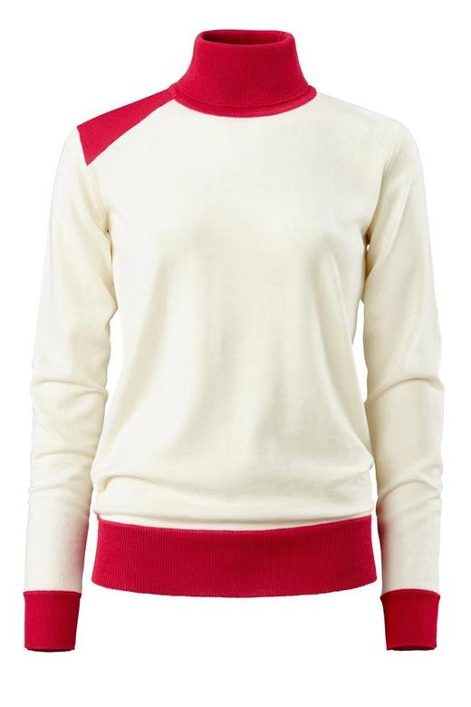 la_redoute-jersey
