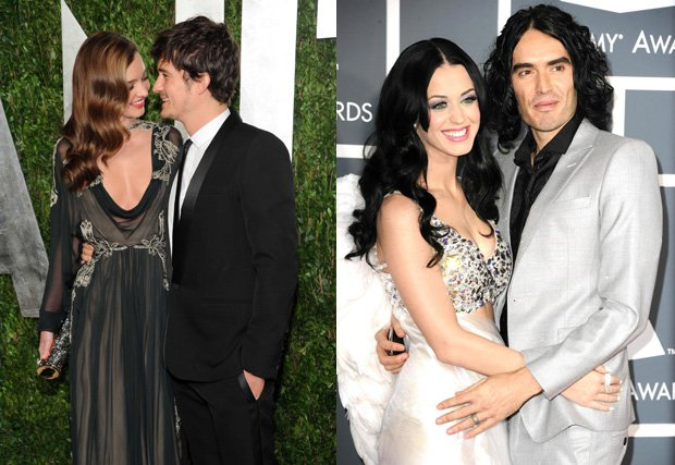 la_vida_sentimental-katy_perry-orlando_bloom