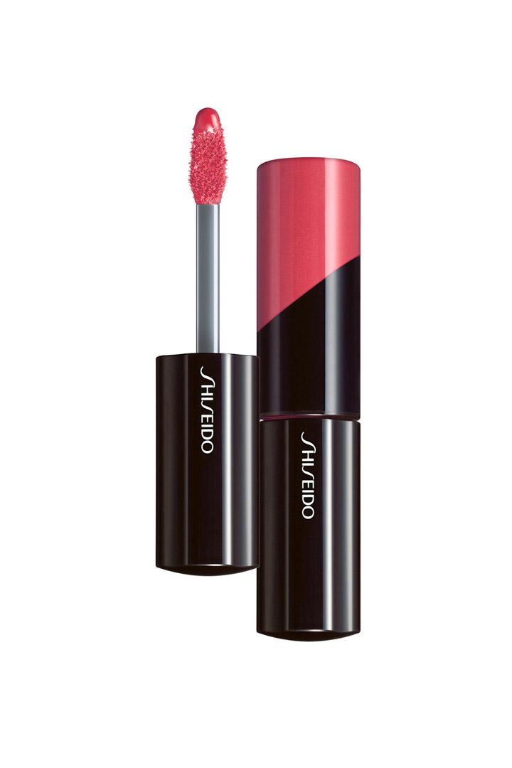Labial de Shiseido: Look beauty cannes 2018