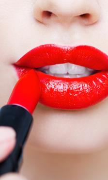 Labios perfectos: Cómo conseguirlos paso a paso
