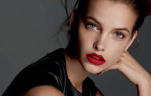 14 trucos de belleza