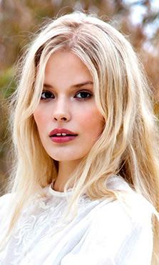 Esta es la barra de labios más usada por las novias (según Pinterest)