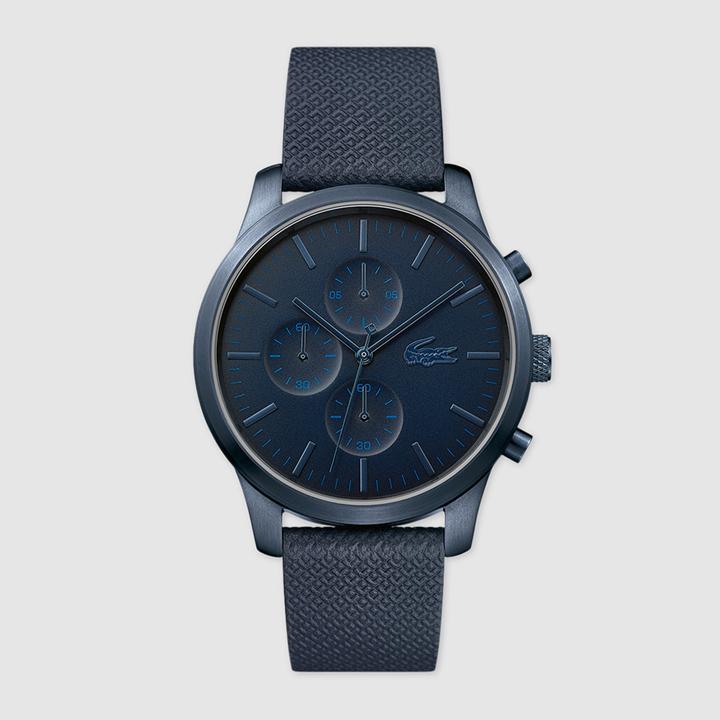 Reloj de hombre de Lacoste: ideas regalos de última hora