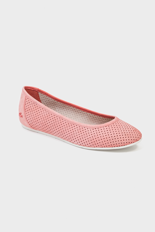 lacoste_shoes-primeriti-el_corte_ingles-1