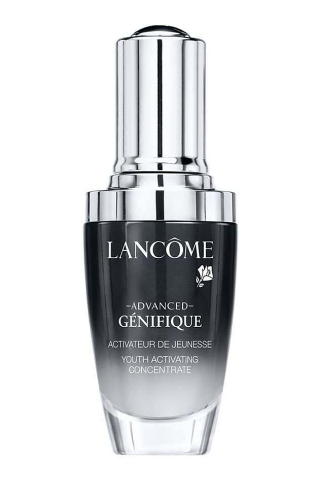 Sérum Anti-edad Advanced Génifique de Lancôme: productos belleza exclusivos rebajas