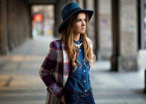 Blogs de moda que no te puedes perder