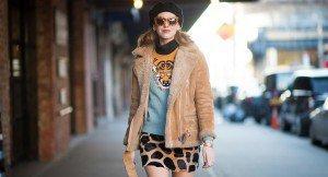 La lista de las bloggers de moda más influyentes