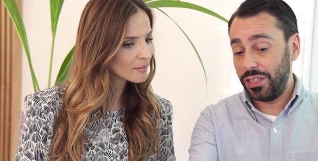 Laddy addict entrevista a Juanjo Oliva