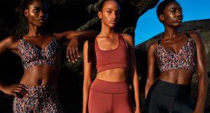 Lefties Sportswear SS 2019