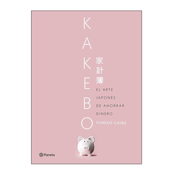 Kakebo: El arte japonés de ahorrar dinero: piezas cumplir propósitos