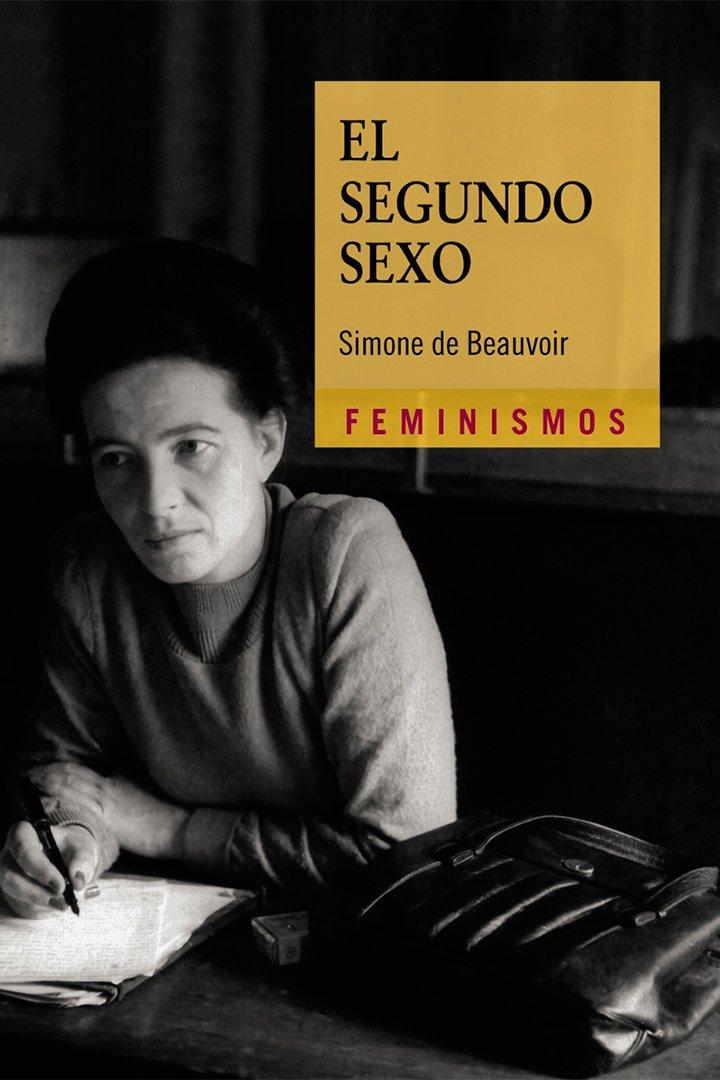 Libros de autoras femeninas
