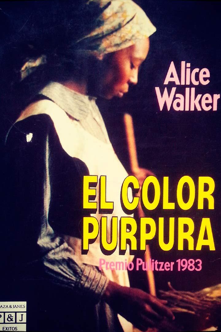 Encantador Revisión Del Libro De Color Púrpura Patrón - Páginas Para ...